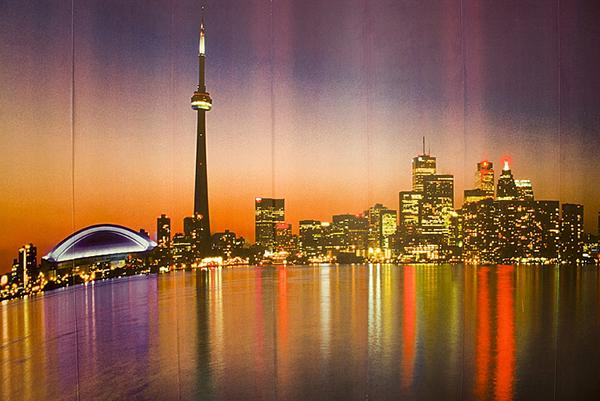 Toronto skyline, King City Grow Op Mansion in Ontario, mansion, grow op, marijuana, 420, illegal, drug dealers, drugs, abandoned mansion, abandoned Ontario, king city grow op, keene